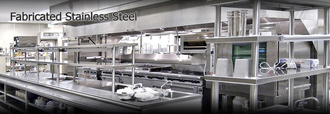 UNICOM - Kitchen Equipment Supplier