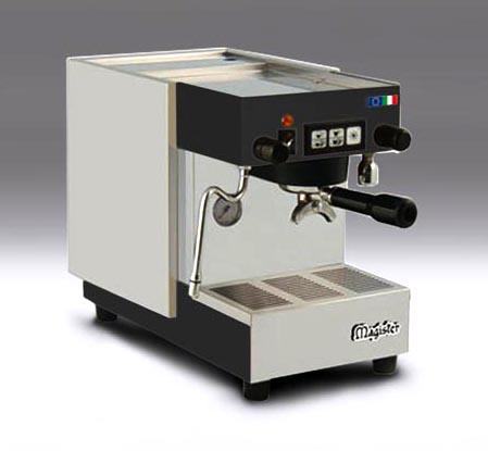 coffee machine semi professional supplier universal. Black Bedroom Furniture Sets. Home Design Ideas